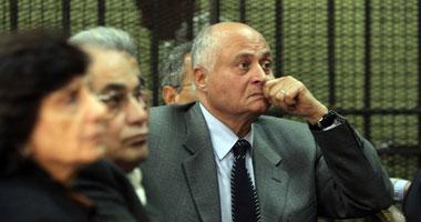 """اليوم.. نظر محاكمة محمد إبراهيم سليمان و4 آخرين فى """"قضية سوديك"""""""