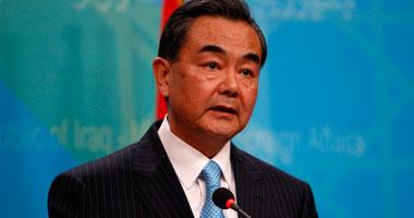 الصين تدعو اليابان لعدم التخلى عن الحوار بشأن كوريا الشمالية