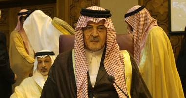 وزير الخارجية الألمانى يبحث فى السعودية الأوضاع بالمنطقة.. الاثنين