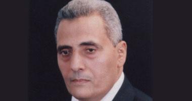 عميد حقوق حلوان: استقلت ثأراً لكرامة زملائى