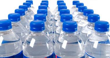 """""""واتساب اليوم السابع"""": انقطاع المياه منذ 10 أيام بأبراج زهراء مدينة نصر"""