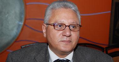 """""""المصرية للنهوض بالمشاركة المجتمعية"""" تحذر من أعمال إرهابية بالاستفتاء"""