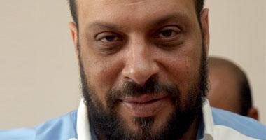 """الشامى يناقش أزمة البث فى """"الملاعب اليوم"""""""