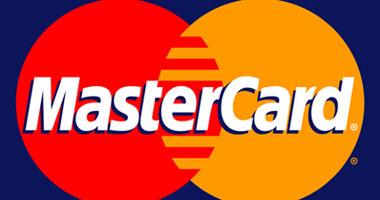 """ماستركارد تطلق """"ستارت باث"""" لتأسيس مستقبل التجارة من خلال الشركات الناشئة"""