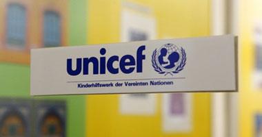 اليونسيف إعادة فتح المدارس أولوية مع تقليل اجراءات إغلاق كورونا