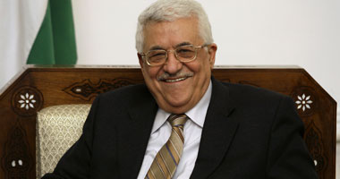 """القوى الوطنية والإسلامية بغزة تبحث تطورات المصالحة بين """"فتح"""" و""""حماس"""""""