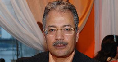 عصام شيحة: من حق الرئيس فرض الطوارئ 3 شهور أخرى دون استفتاء