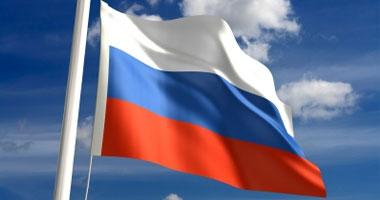 روسى يقتل امرأتين ويضع جثتيهما فى سجادة s420101192742.jpg