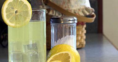 تناول عصير القيقب يكافح الخلايا السرطانية؟