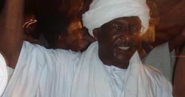 وزير التجارة السوداني يصل القاهرة فى زيارة لمدة يومين