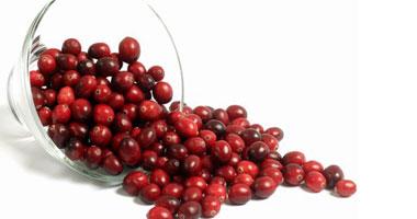 تناول عصير التوت البرى بانتظام يخفض ضغط الدم s420101815419.jpg