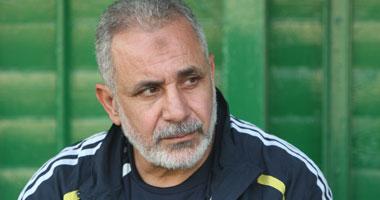 محمد عامر مديرا فنيا لأسوان