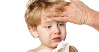 تواجهين مشكلة طفلك لتناول الدواء