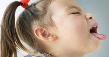 دراسة: تطعيم الآباء ضد السعال الديكى يقلل إصابة الأطفال بالمرض بـ51%