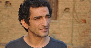 """صفحات على الفيس بوك تطالب بمقاطعة عمرو واكد فى """"أهل إسكندرية"""""""