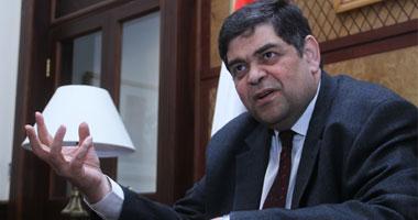"""""""الصحة"""" تسحب 5 أدوية من السوق المصرية لخطورتها على الكبد"""