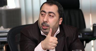 حماس فى بيان رسمى: نشكر مصر لفتحها معبر رفح وإدخال المساعدات لغزة