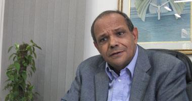وفاة فيصل يونس المدير الأسبق للمركز القومى للترجمة