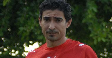 محمد بركات يتلقى تهديدات بالقتل
