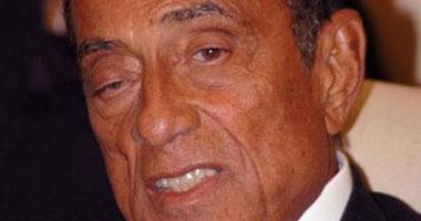 القبض على حسين سالم فى مدريد - القبض على رجل الاعمال الهارب حسبن سالم فى اسبانيا s4201125143341.jpg
