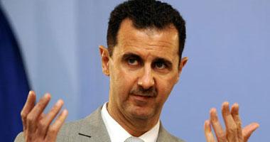 تونس تطرد السفير السورى وتسحب اعتراف بالنظام دمشق