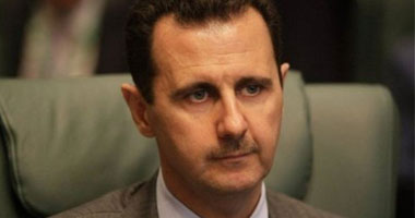 """قوات الحرس الجمهورى السورية تتأهب لاقتحام """"الرستن"""""""