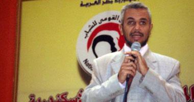 عطوة كنانة الحقيقي نبراوي عبد الشافي  هو الدكتور تامر جمال