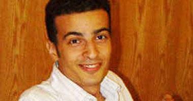 """المحكمة العسكرية تصدر حكما بالحبس 3 سنوات على مدون انتقد """"الجيش"""""""