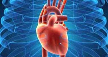 تناول السكريات يزيد من مخاطر الإصابة بالأزمات القلبية