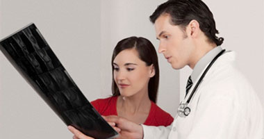 إجراء الأشعة التصويرية المختلفة الثدي s4201214141311.jpg
