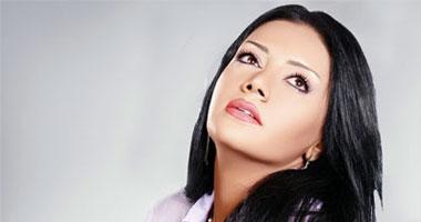 رانيا يوسف تعلن انفصالها عن زوجها كريم الشبراوى