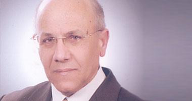 الدكتور عمر هيكل