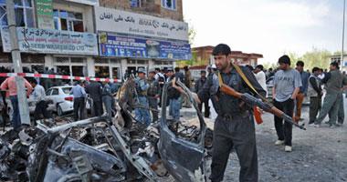 مقتل أربعة شرطيين فى انفجار قنبلة يدوية فى باكستان s4201216121812.jpg