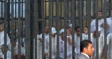 اخبار بور سعيد اليوم 15/5/2012 , اخبار مذبحة بورسعيد اليوم الاثنين 15/5/2012