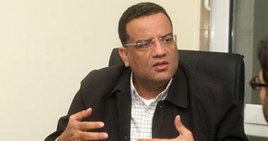 مصادر: تعيين محمود مسلم رئيسا لتحرير جريدة الوطن