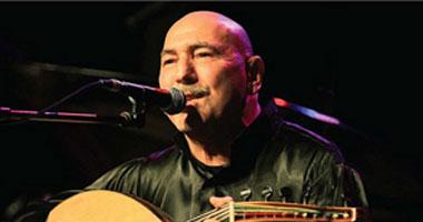 موسيقى من التراث التركى