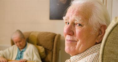 دراسة: العلاجات الهرمونية لسرطان البروستاتا قد تؤدى إلى الخرف