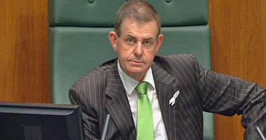 أستراليا تحظر عودة المتطرفين لمدة عامين