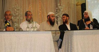 أستاذ علوم سياسية: تيار الإسلام السياسى أضر بالحياة الديمقراطية