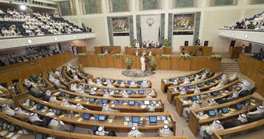 صحيفة كويتية: مقترح نيابى بترحيل 3 ملايين وافد العام المقبل