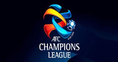 السعودية نيوز |                                              السعودية تستضيف مباريات الأدوار النهائية في أبطال آسيا بحضور جماهيري