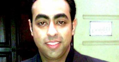 د. أحمد السواح يكتب: تعليمات ما بعد القلب المفتوح
