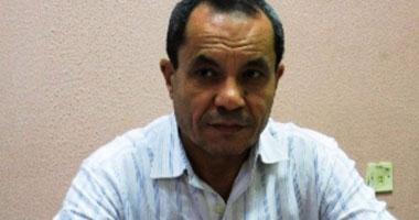 """""""القومى لحقوق الإنسان"""": تلقينا شكاوى بسوء معاملة المحبوسين بسجن الجيزة"""