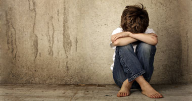 بعد مقتل طفلتين على يد أطفال مغتصبين.. التحليل النفسى الكامل للطفل المغتصب
