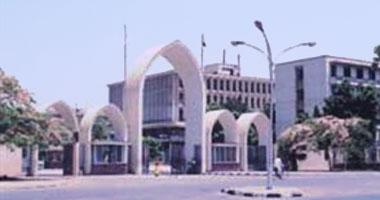 تخصيص 15 فدان لفرع جامعة الوادى الجديد بمدينة موط بالوادى الجديد