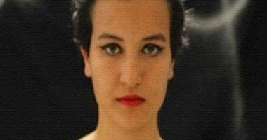 صور أمينة تيلر التونسية عارية تثير الذعر فى نفوس التونسيات