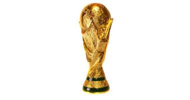 الحفلات والأزهار والجولات السياحية فى استقبال كأس العالم