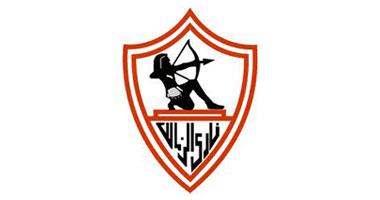 قصة شعار.. رامى السهم سلاح الزمالك لقهر المنافسين