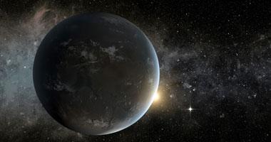 تليسكوب كيبلر الفضائى يكتشف 95 كوكبا