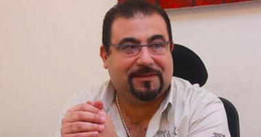 """قنوات النهار تعلن عن ضم نجوم """"سوبر"""" فى الأستوديو التحليلى لكأس مصر"""